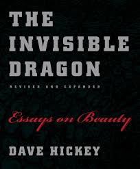 sample extended definition essay essays on beauty the invisible dragon essays on beauty revised and the invisible dragon essays on beauty revised and expanded hickey addthis sharing buttons