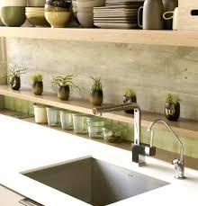 creative backsplash ideas for kitchens 21 kitchen backsplash ideas and design tips the