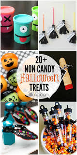 35 best halloween boo baskets images on pinterest happy