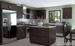 Kitchen Designs 2012 by Dmca Disclaimer Deductour Com