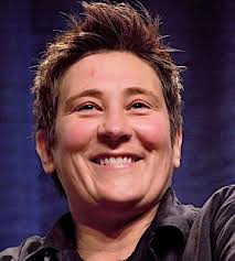 country singer with short hair k d lang wikipedia