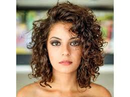 best air dry hair cuts the best products for blow drying curly hair southern living