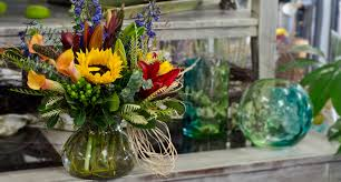 local flower delivery learn about our fort collins flower delivery service