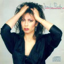 Holly Valance Discography Pop Rescue U0027jennifer Rush U0027 By Jennifer Rush Cd 1985 U2013 Pop Rescue