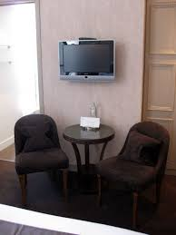 fancy guest room tv room ideas 20 with a lot more home decor amazing guest room tv room ideas 26 upon home decoration ideas designing with guest room tv