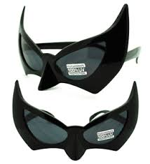 batman masquerade mask 100 uv batman mask sunglasses cat woman semi
