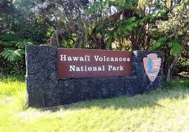 Hawaii national parks images Things to see and do in hawaii volcanoes national park quirky jpg