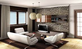 Elegant Home Decor Ideas Home Decor Ideas With Others Ethnic Living Room Cool Photo On