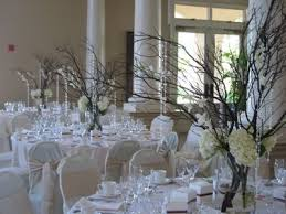 amazing diy branch centerpieces for wedding branches wedding decor