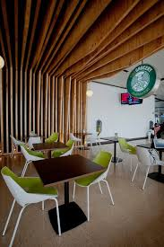 Outdoor Wood Ceiling Planks by Top 35 Striking Wooden Walls Covering Ideas That Warm Home Instantly
