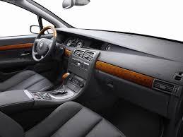 renault safrane 2016 interior renault vel satis 2005 pictures information u0026 specs
