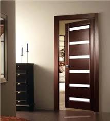 interior doors home hardware interior home doors interior solid door panel design interior