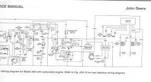 fireye eb 700 wiring diagram 3 speed fan switch wiring diagram