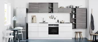 kvik cuisines mano wood kitchen create a kitchen with an edge