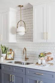 dove grey kitchen cabinets what colour walls 40 grey kitchen ideas cabinets splashbacks and grey