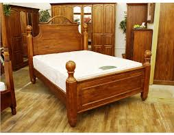 Oak Express Bedroom Furniture by Bedroom Express Delmaegypt
