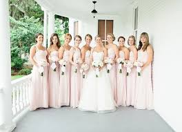 bill levkoff bridesmaid bill levkoff petal pink bridesmaid gowns wedding pink
