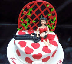 Top 10 Happy Marriage Anniversary Top 10 Cake Shops In Chennai To Buy Your Dream Wedding Cake