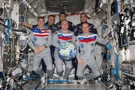 spaceflight now breaking news nasa teams deploy to kazakhstan