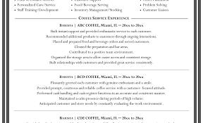 resume cover letter sample rn stunning lpn resume professional