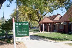 Chicago Neighborhood Map Crime by West Chatham Real Estate U0026 West Chatham Chicago Information