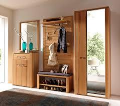 Tv Furniture Design Hall Se Elatar Com Design Foyer Hallway