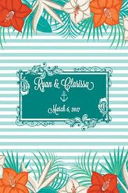 wedding backdrop outlet custom tropical wedding backdrop stripe background birthday