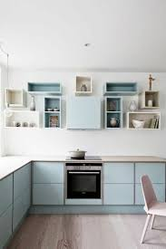 wall mounted kitchen shelves shelves inspiring kitchen shelves wall mounted shelves for
