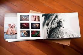 photography book layout ideas fine art wedding photography albums showing some layout options