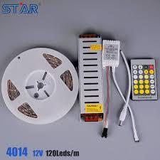 stunner led aquarium light strips wholesale flux light meter online buy best flux light meter from
