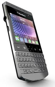 blackberry android phone lamborghini android phone even more hideous than porsche