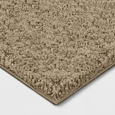 Best Way To Clean Shaggy Rugs Shag Rug Project 62 Target