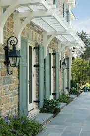 329 best exterior images on pinterest exterior design