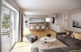 Wohnzimmer Neu Gestalten Wohnzimmerz Wohnzimmer Neu Einrichten With Wohnzimmer Neu