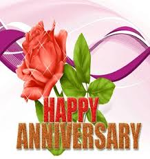 9th Wedding Anniversary Wishes Quotes Anniversary Wishes For Son And Daughter In Law