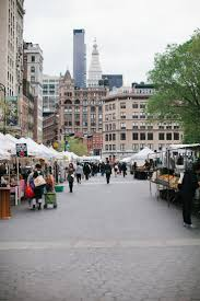 267 best new york new york images on pinterest nyc bergdorf