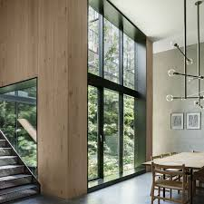 Home Interior Design News 181 Best Design News Images On Pinterest Get Started