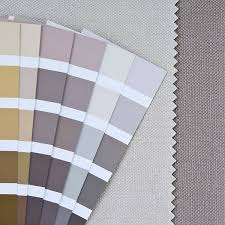 114 best paint colors images on pinterest color palettes colors