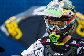 bell red bull motocross helmet wallpapers budds creek motocross racer x online