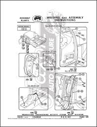 1958 buick special wiring diagrams wiring diagrams