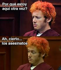 James Holmes Meme - james holmes meme keywords and pictures