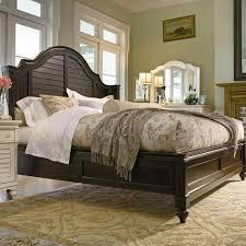 Universal Bedroom Furniture Paula Deen Bedroom Furniture Fleurdujourla Com Home Magazine