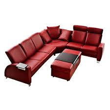 Ekornes Sectional Sofa Stressless Arion Sectional By Ekornes Smart Furniture