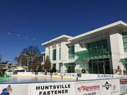 huntsville s skating in the park closed wednesday thursday because