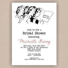 Wedding Invitations Ottawa Birchcraft Wedding Invitations Fonts Tags Wedding Invitations