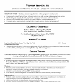 Example Lpn Resume by Lpn Resume Sample Long Term Care Lpn Cover Letter Template Lpn