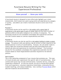 Resume Format Multiple Jobs Same Company by Sap Crm Functional Resume Resume For Your Job Application