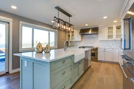 are wood kitchen cabinets still in style best alternatives to white kitchen cabinets paintzen