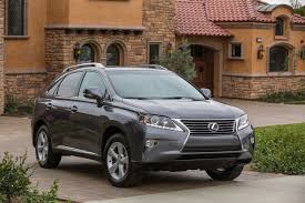 lexus maintenance and repair costs least expensive ownership experience include mazda and lexus