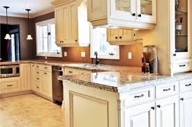 Kitchen Countertops Michigan by 30 Square Feet Of Quartz Kitchen Countertops Sw Michigan Mi